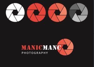 MM2_logo_032